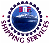 BNF Shipping Service